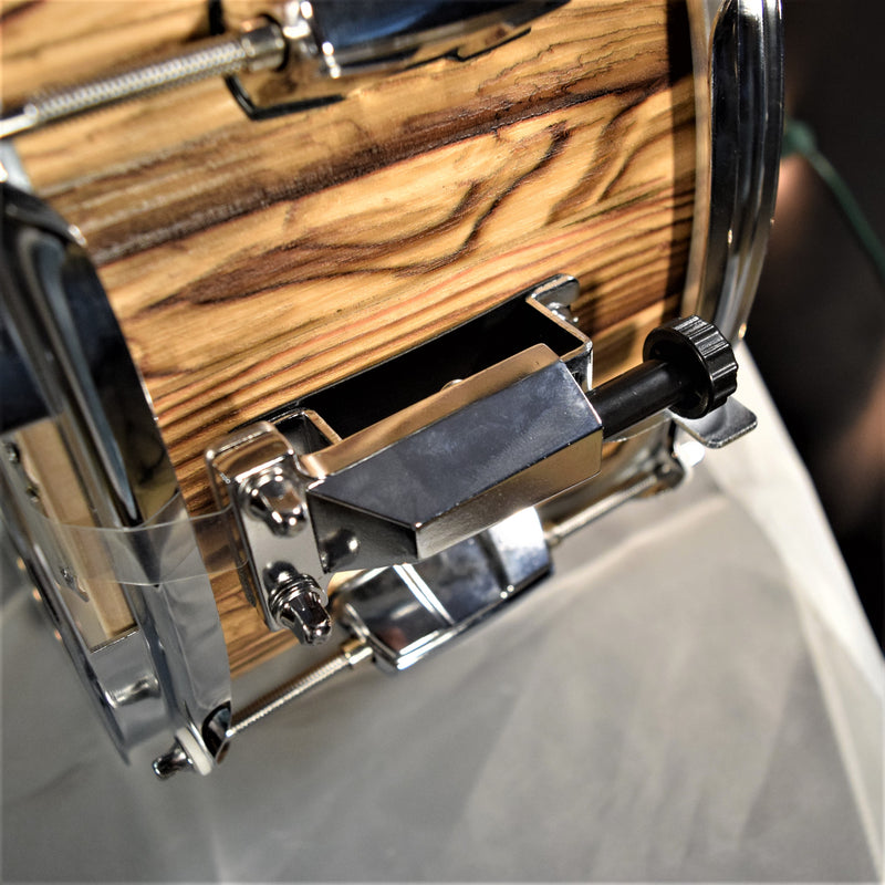 "Mapex Mars Series 14"" x 6.5"" Snare Driftwood"
