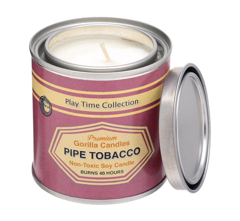 Pipe Tobacco