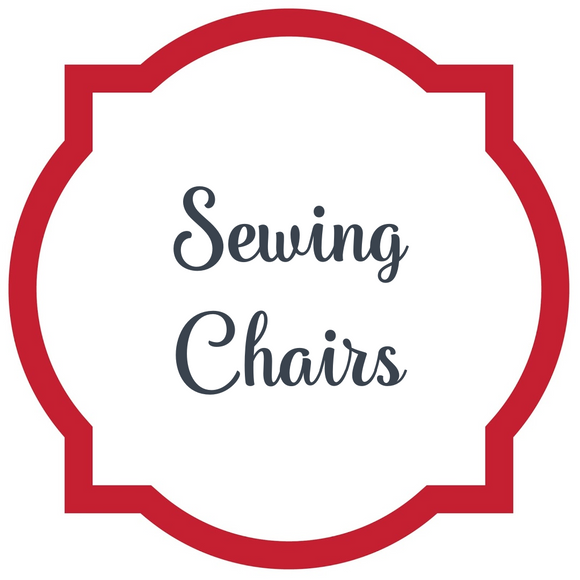 Sewing Chairs