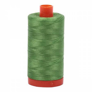 Mako Cotton Thread Solid