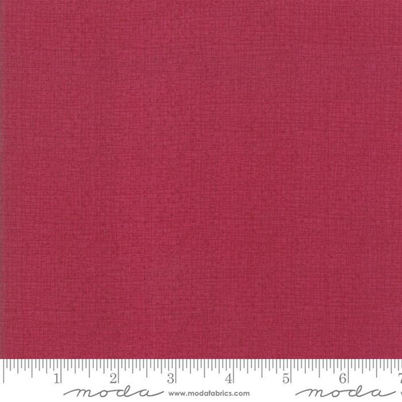 Thatched Cranberry 48626 118