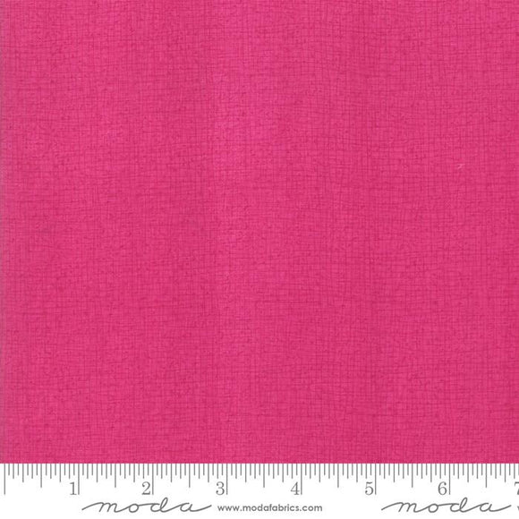 Thatched Fuchsia 48626 62