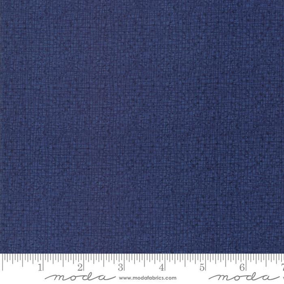 Thatched Navy 48626 94