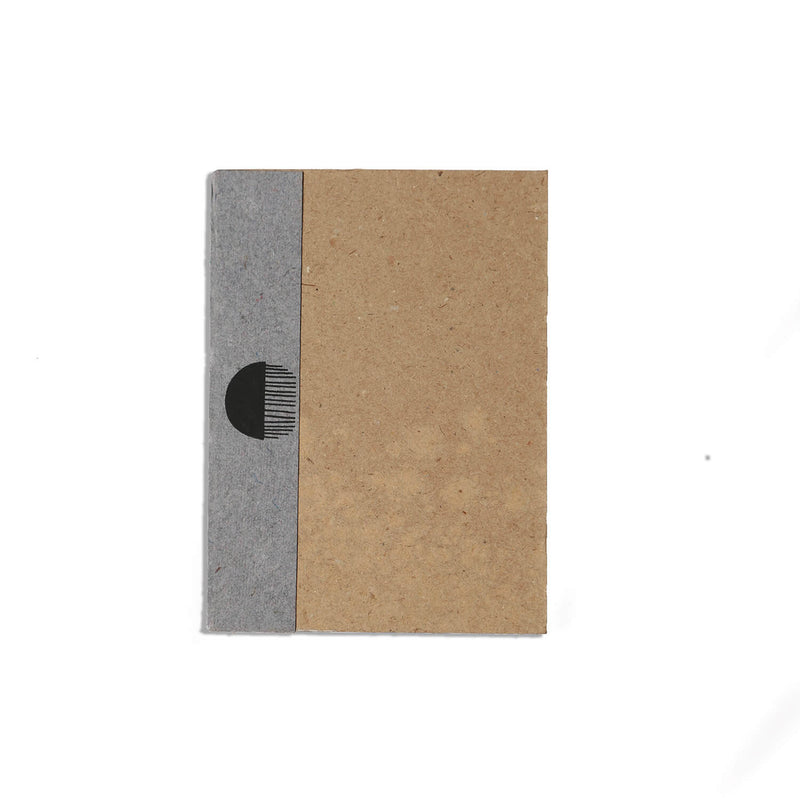 Tear Away Notepad