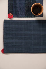 Indigo Runner Small