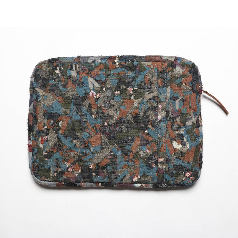 'Oh Scrap' Laptop Sleeve