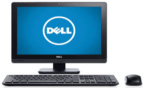 Dell charged sales tax on extended warranties