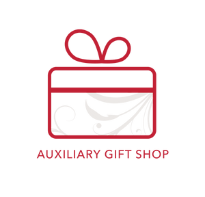 Auxiliary Gift Shop Icon