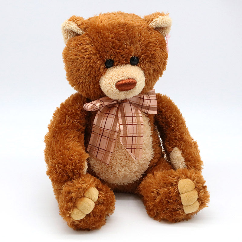 Large Teddy Bear Stuffed Animal