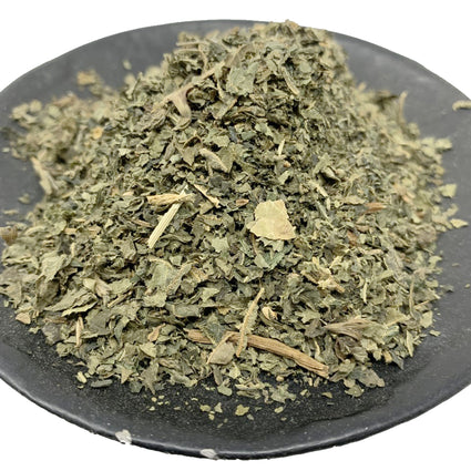 Wholesale Stinging Nettle