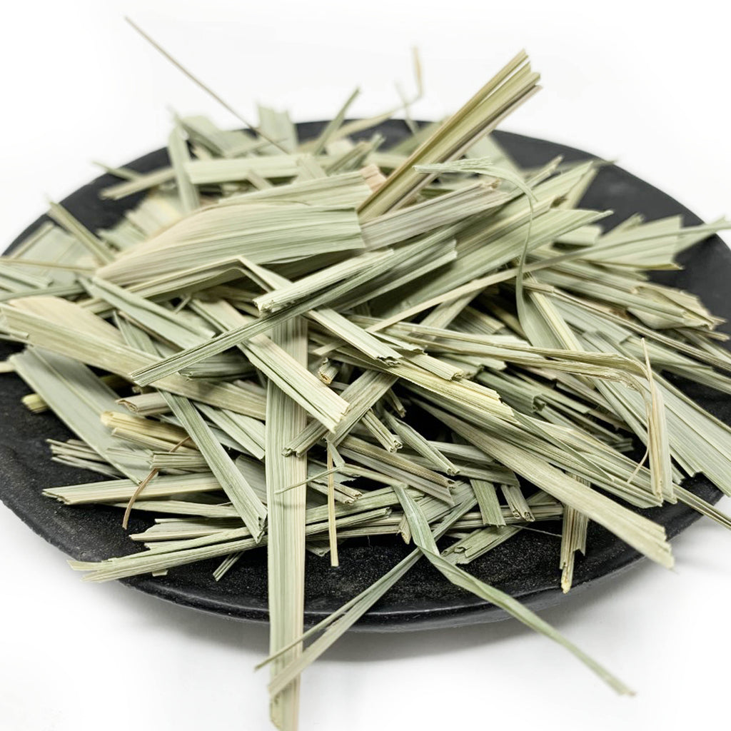 Wholesale Lemon Grass