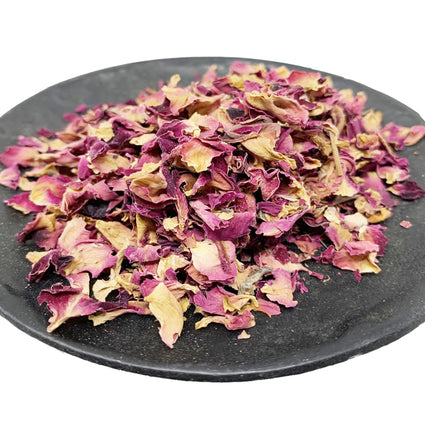 Wholesale Rose Petals