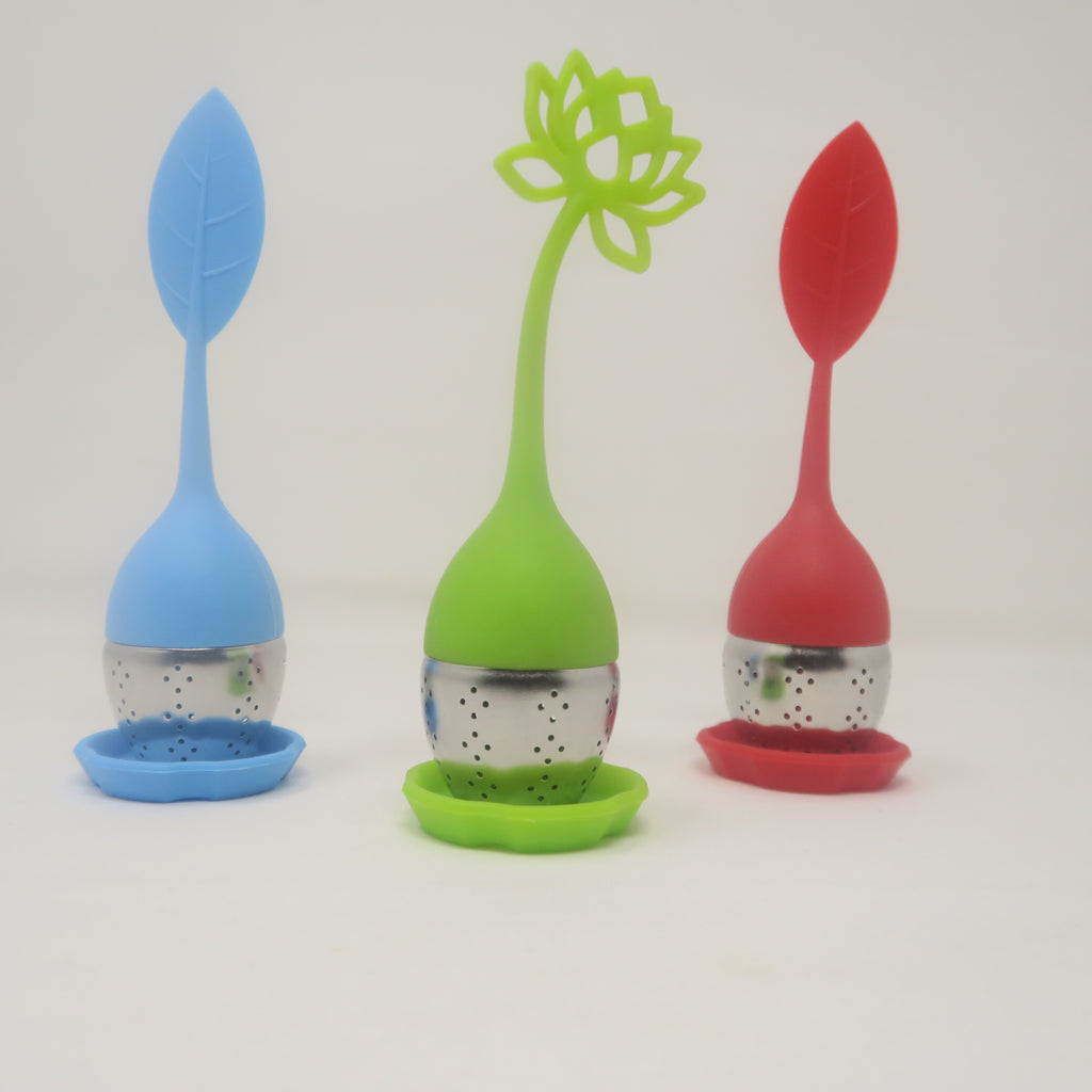 Tea Leaf Infusers