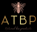 ATBP.CO.UK
