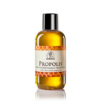 Propolis Cleansing Face Tonic 200ml