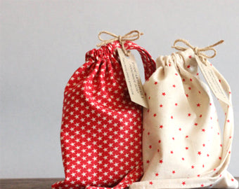 Gift Bags h-thump8
