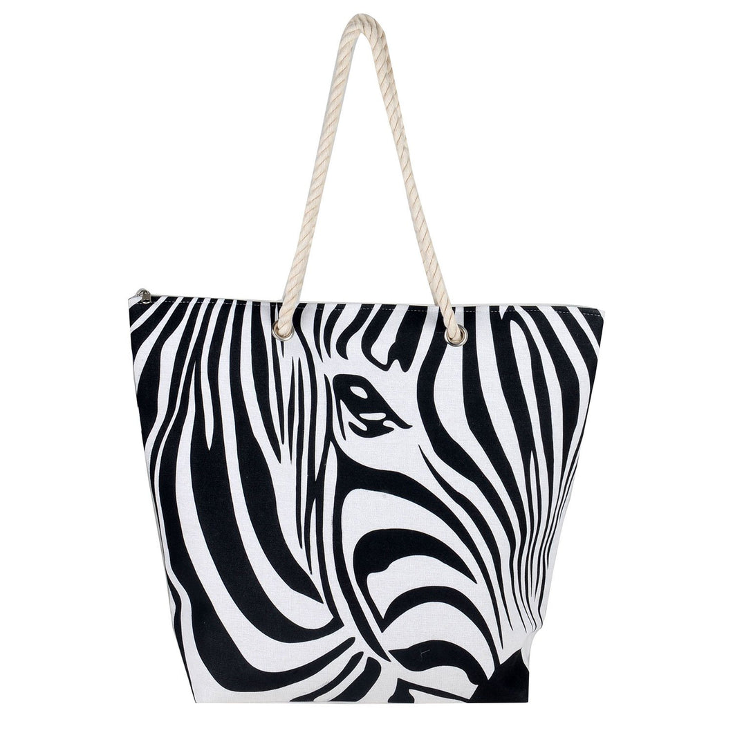 Beach Bag - QT-612300E-21