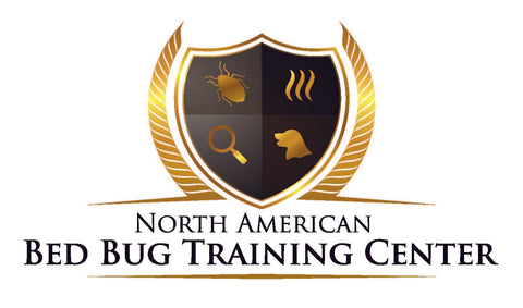 North American Bed Bug Training Facility