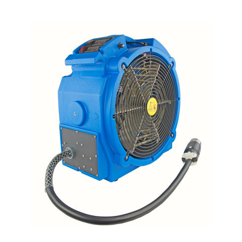 Elite Max 240 Volt 52K Bed Bug Heater