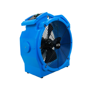 HTX Elite Axial Air Mover
