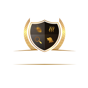 Bed Bug Heat Treatment Training