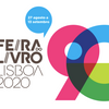 LISBON BOOK FAIR 2020, AUG. 27 - SEPT. 13