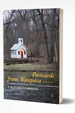 POSTCARDS FROM WAUPACA