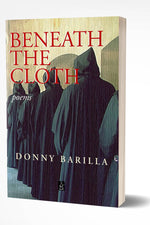 BENEATH THE CLOTH
