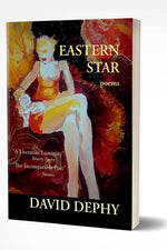 EASTERN STAR: POEMS