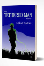 THE TETHERED MAN