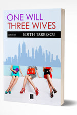 ONE WILL: THREE WIVES