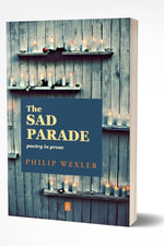 THE SAD PARADE