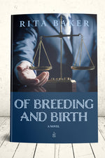 OF BREEDING AND BIRTH