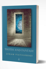 TRUTH AND FANTASY: ESSAYS