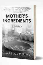 MOTHER'S INGREDIENTS