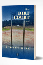 THE DIRT COURT