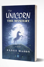THE UNICORN, THE MYSTERY