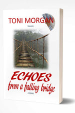 ECHOES FROM A FALLING BRIDGE