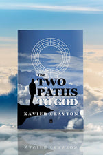 THE TWO PATHS TO GOD