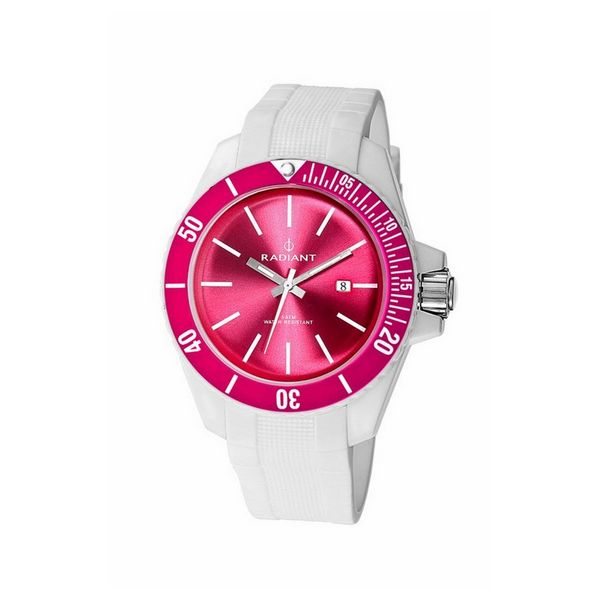 Unisex ur Radiant RA166607 (49 mm)