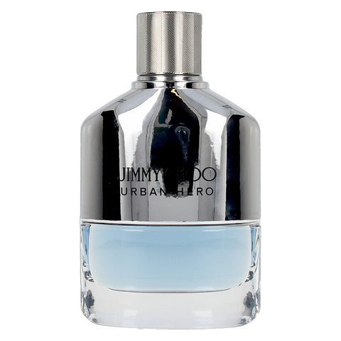 Herreparfume Jimmy Choo Urban Hero Jimmy Choo EDP