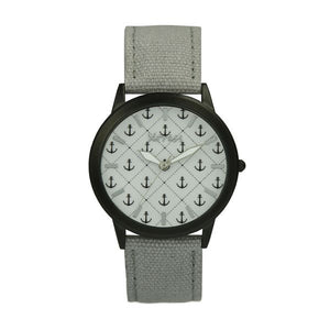 Unisex ur XTRESS  XNA1035-27 (40 mm)