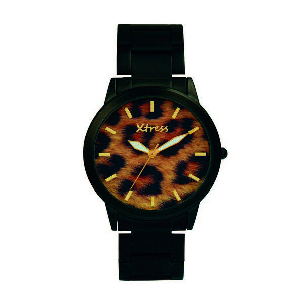 Unisex ur XTRESS  XNA1034-07 (40 mm)