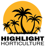 Highlight Horticulture