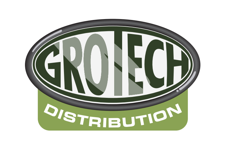 Grotech Distribution UK