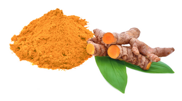 Are Curcumin and Turmeric the Same Thing?