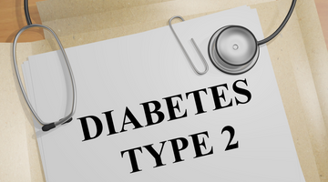 Fighting Type 2 Diabetes with Curcumin