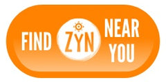 Find ZYN in a store near you