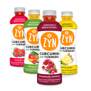 ZYN Variety - 12 pack - Subscription