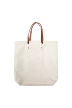 Load image into Gallery viewer, 2020 tote bag